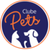 CLUBE PETS | Day care, estética e veterinária em Curitiba